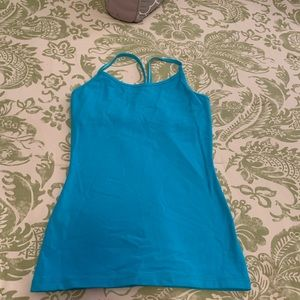 Ivivva lululemon Athletic top size 14